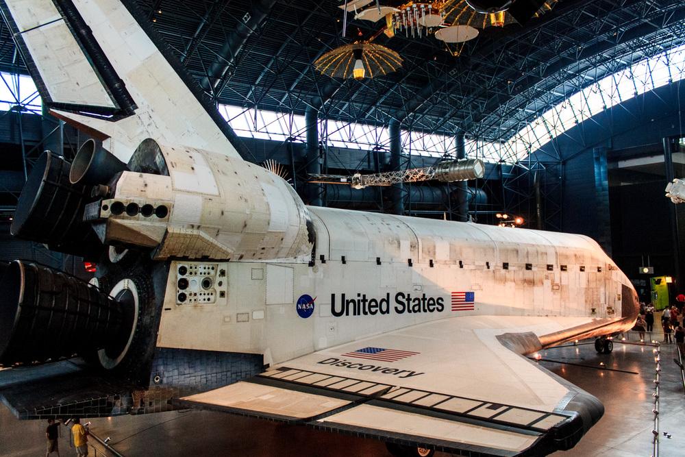 DC2012Redux-0715.jpg