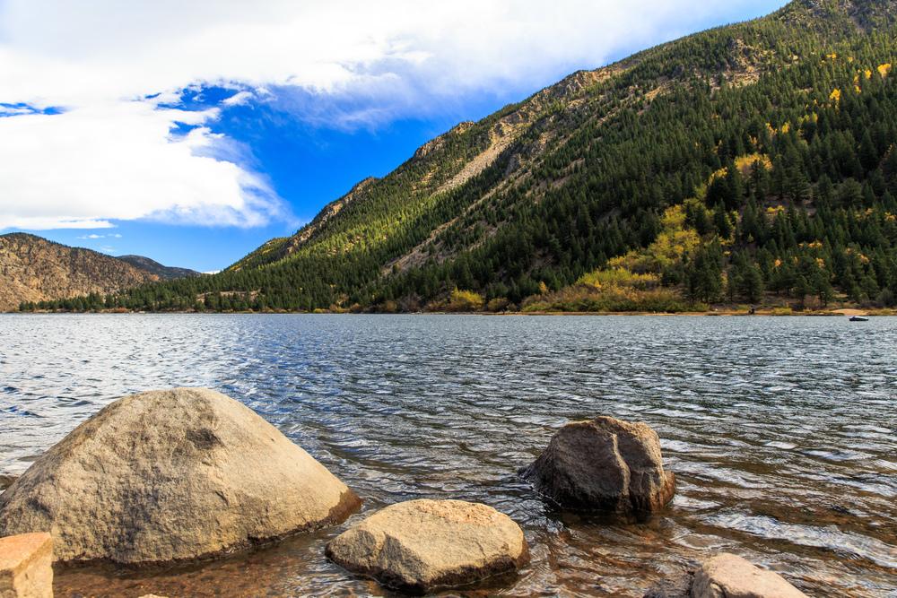 Colorado-0373.jpg
