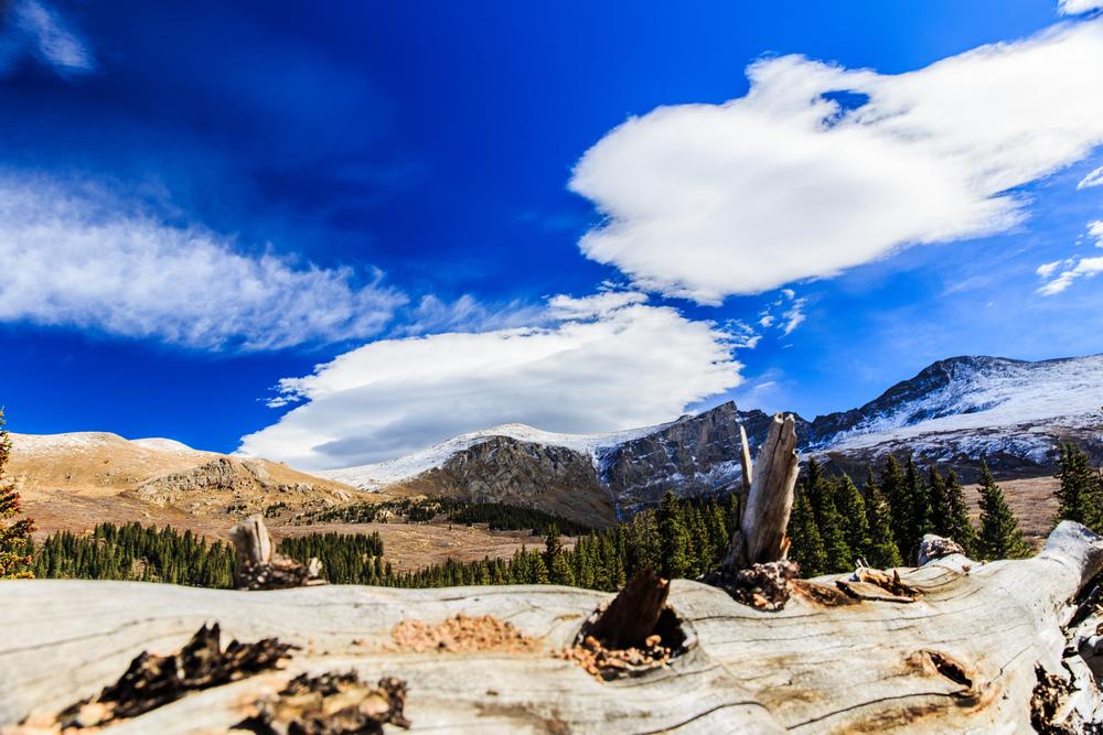 Colorado-0417.jpg