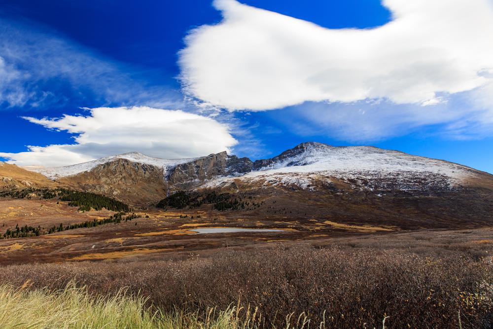Colorado-0418.jpg