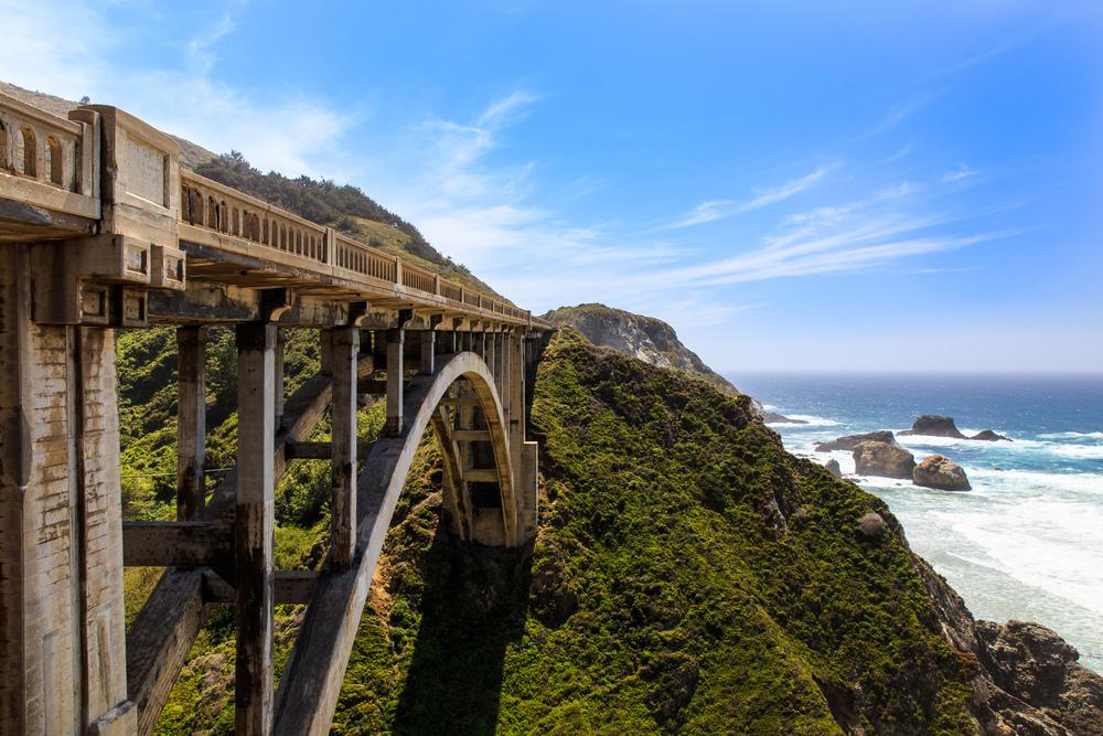 California-2511.jpg