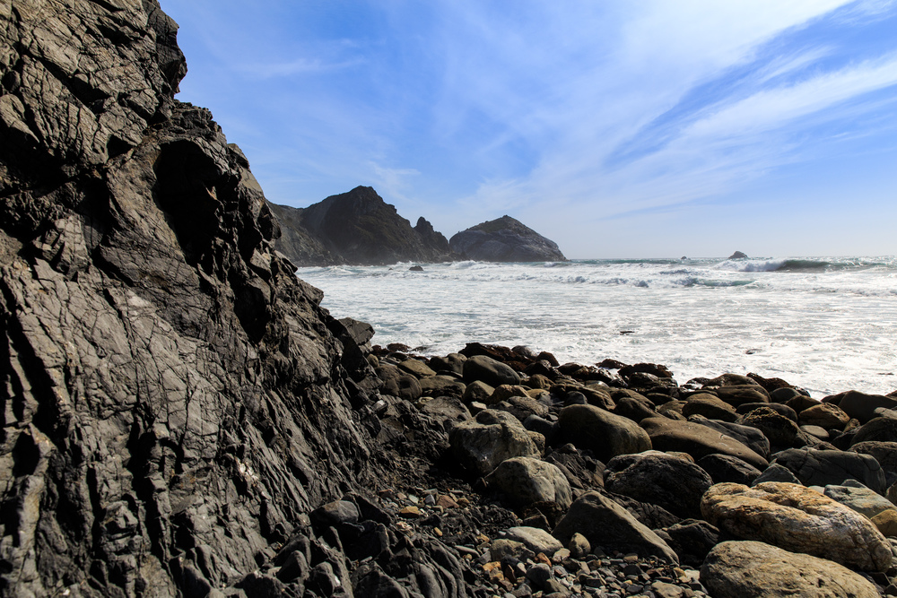 California-2565.jpg