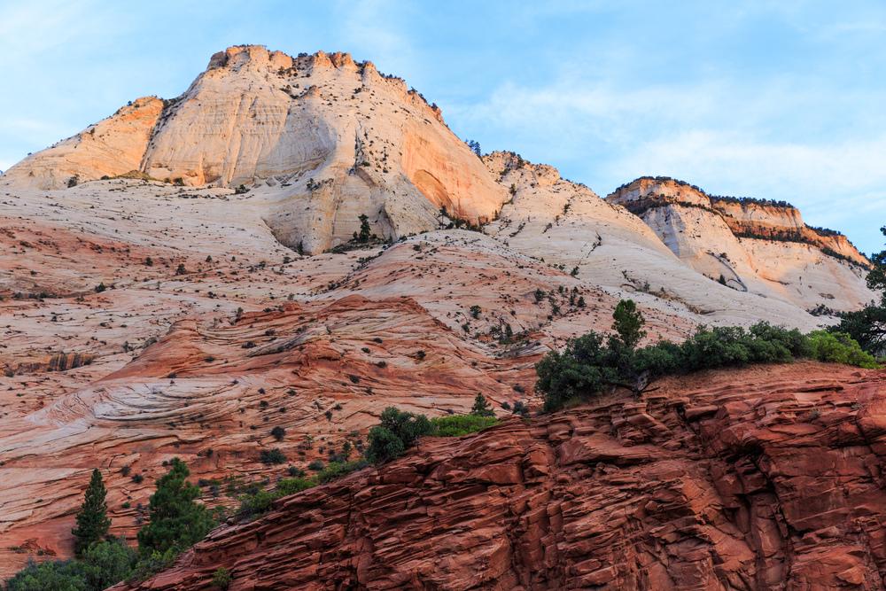 Utah-2782.jpg