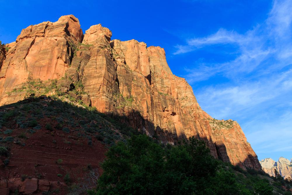 Utah-2825.jpg