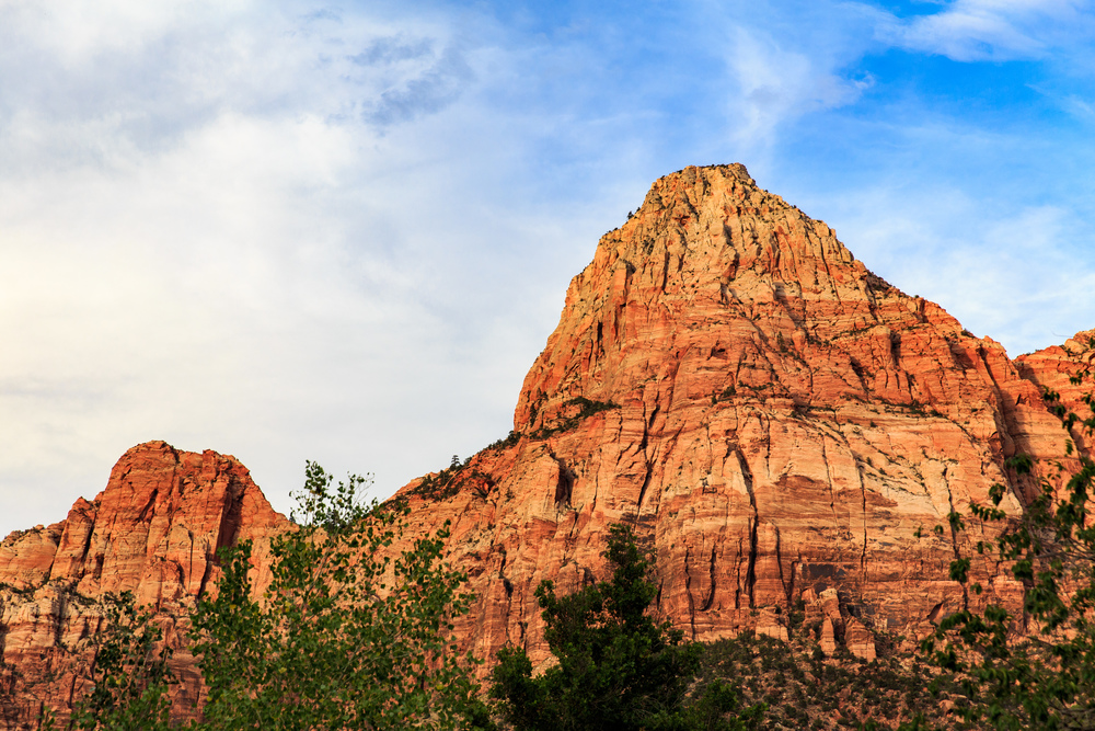 Utah-2872.jpg
