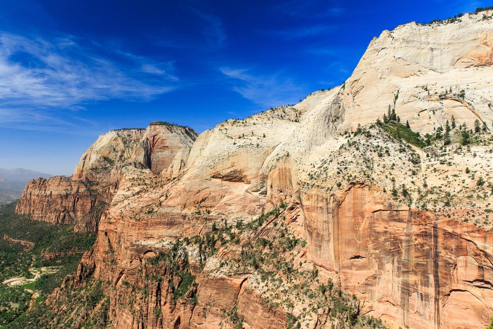 Utah-3014.jpg