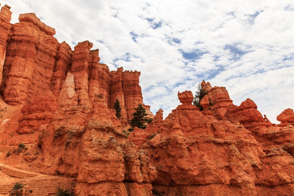 Utah-3244.jpg