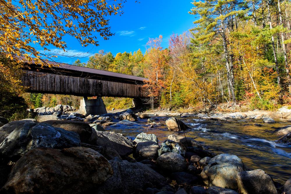 Vermont-3630.jpg