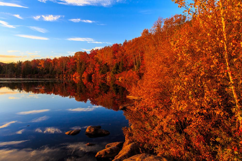 Vermont-3719.jpg