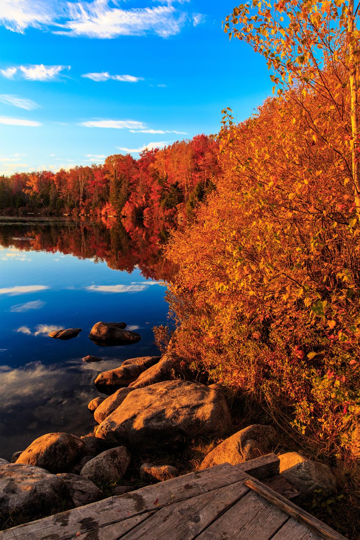 Vermont-3718.jpg