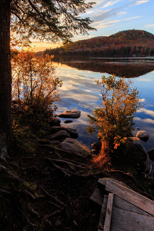 Vermont-3726.jpg