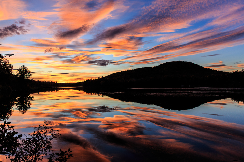 Vermont-3770.jpg