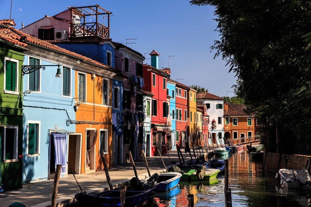 Italy-5353.jpg