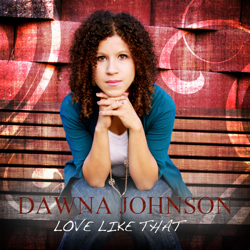 Dawna Cover Idea 4 hi res.jpg