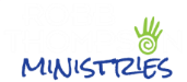 Robb Thompson Ministries