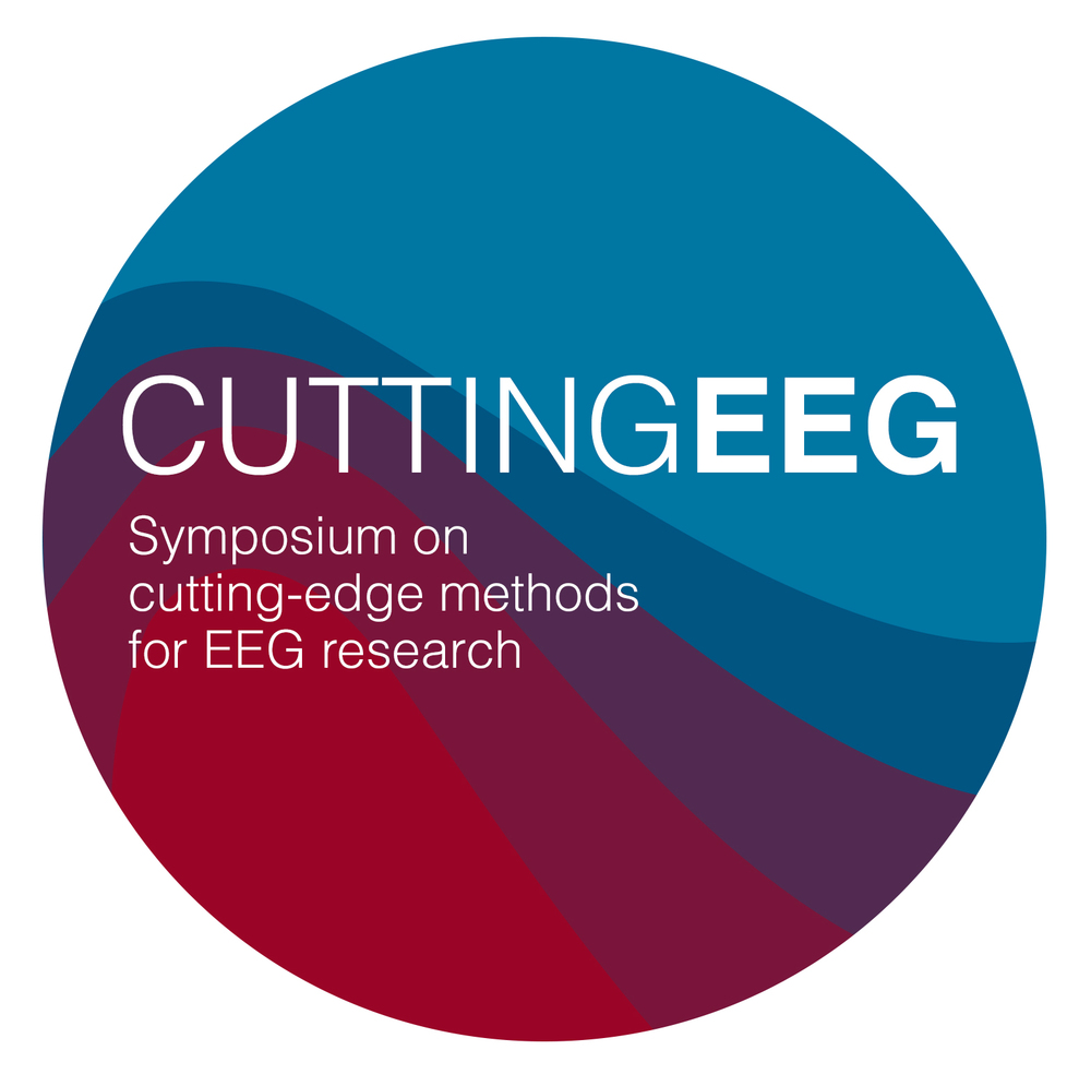 Cutting_EEG_Logo.jpg