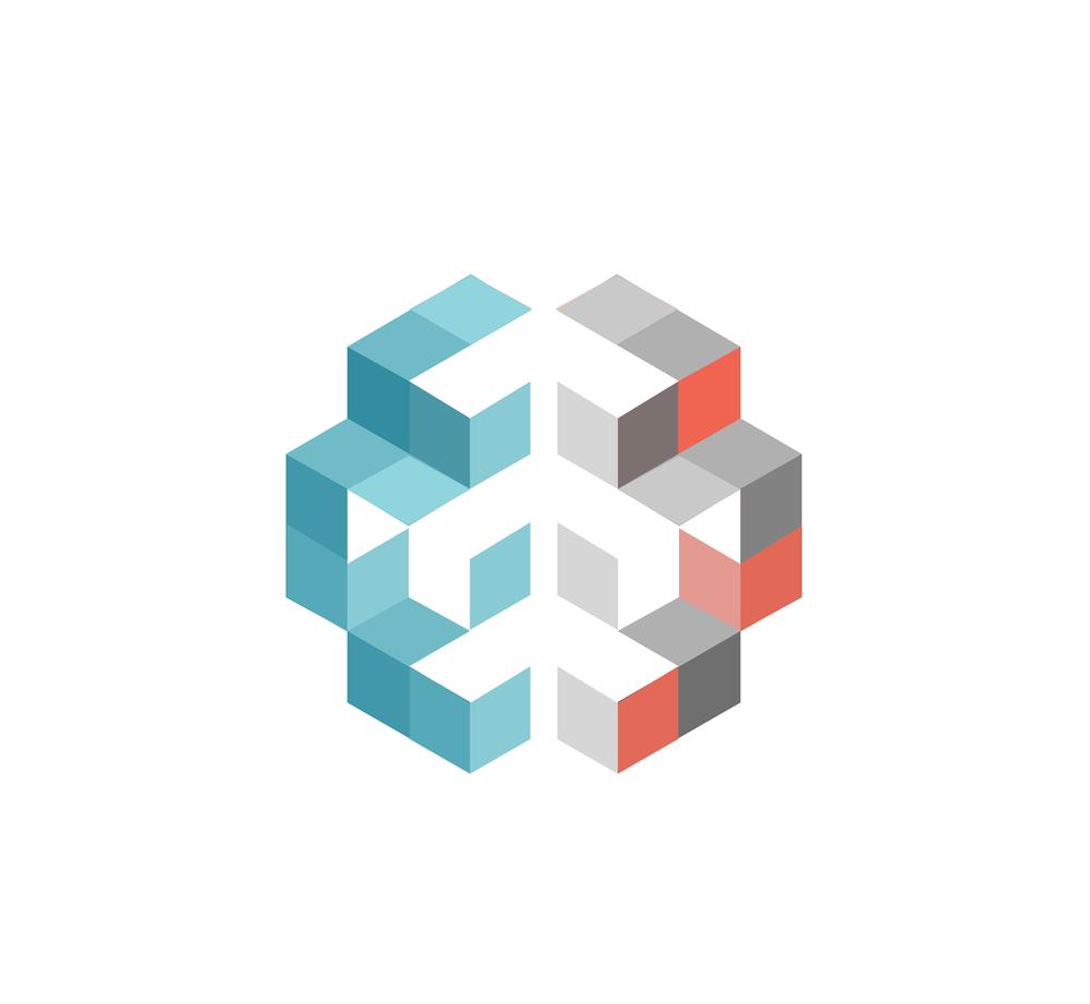 AI-Logo-06.png
