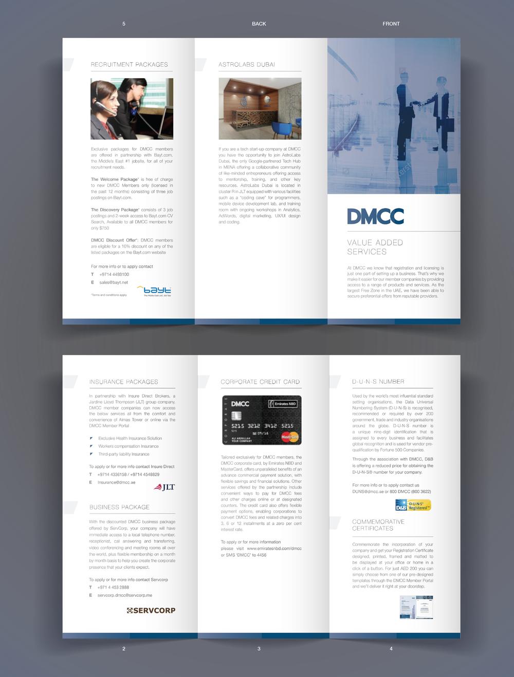 dmcc_brochure-01.png