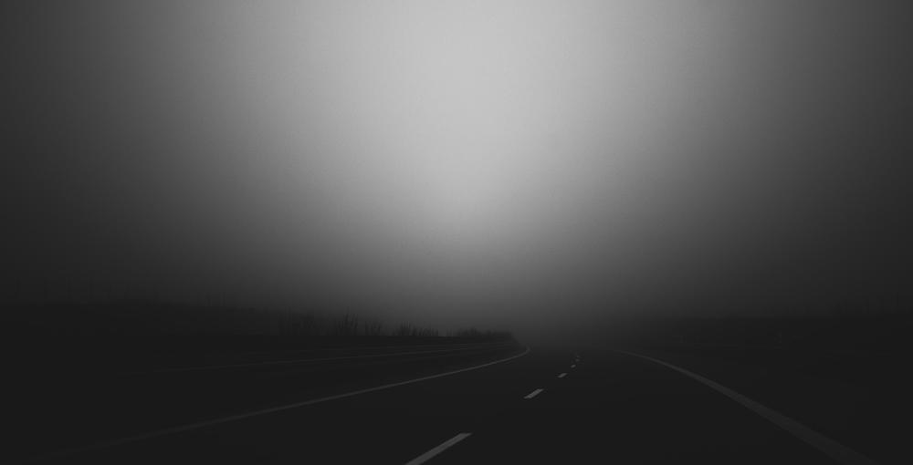 fog_autobahn