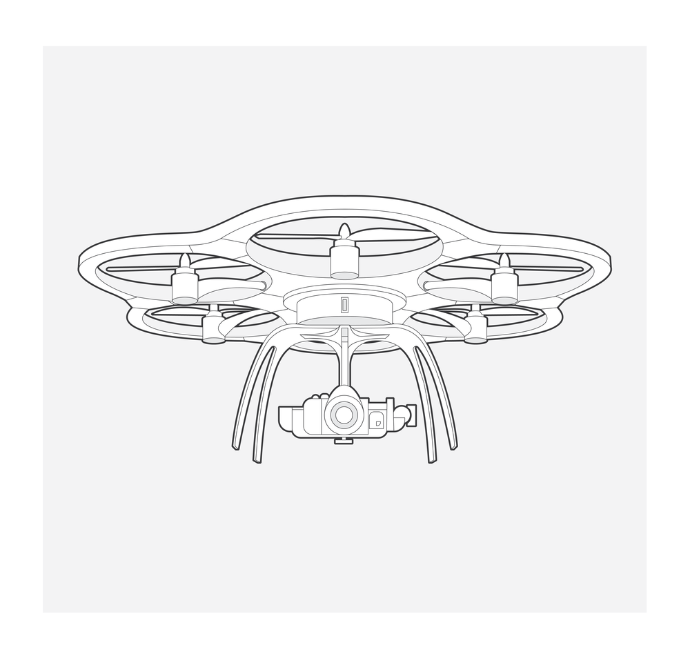 Drone-04.png