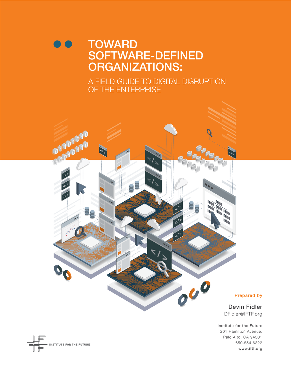 Software_Defined_Organizations_Report-preview-01.png