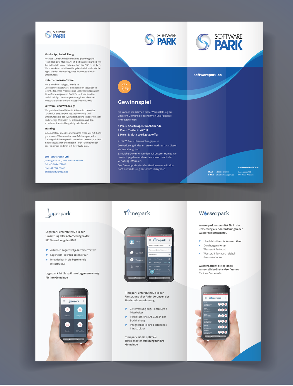 Faltblatt_Softwarepark_Preview-01.png