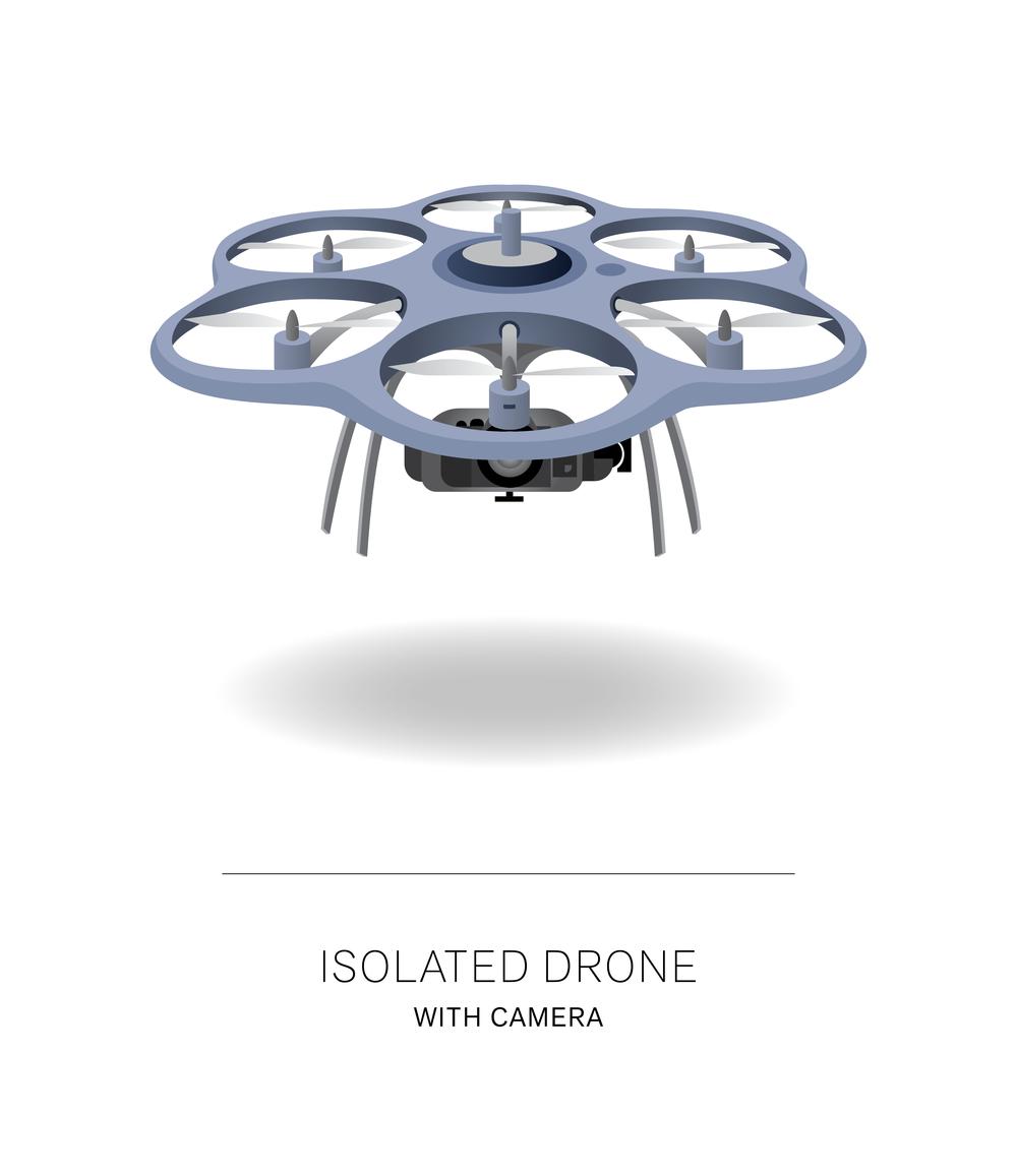 Drones-01.png