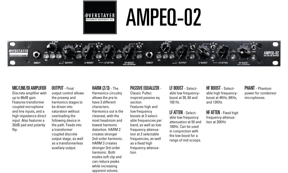 AMPEQ-02prodocv1.2.jpg