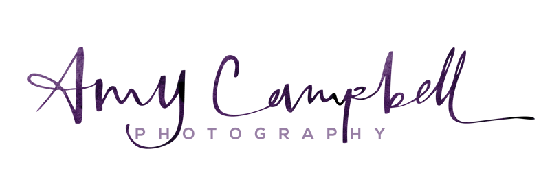Amy Campbell Photography