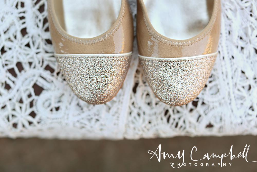 marychrismiles_wed_blog_NashvilleWedding_amycampbellphotography_001.jpg