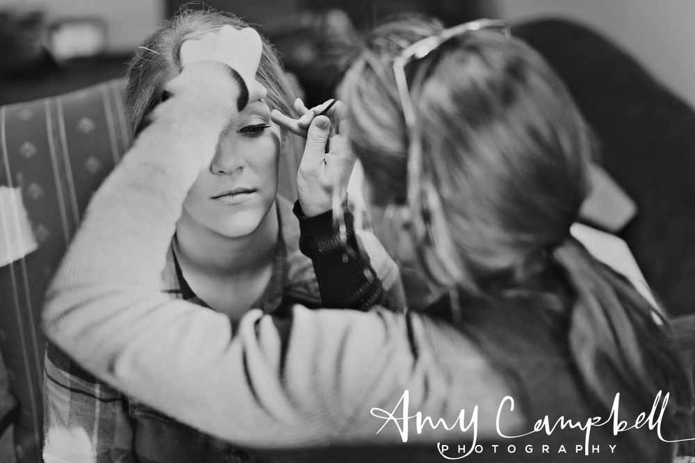 marychrismiles_wed_blog_NashvilleWedding_amycampbellphotography_003.jpg