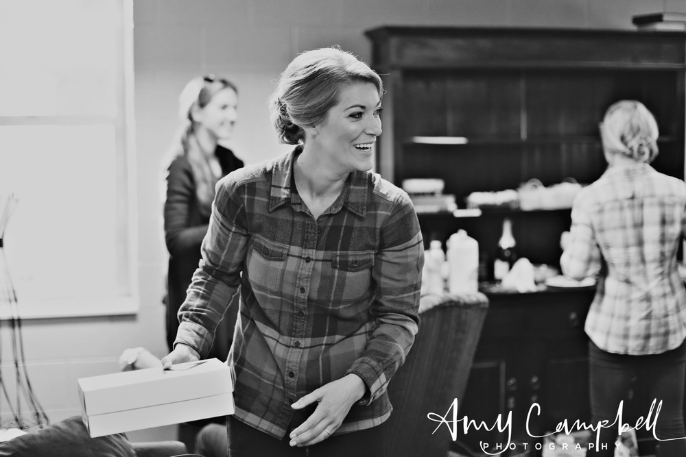 marychrismiles_wed_blog_NashvilleWedding_amycampbellphotography_004.jpg
