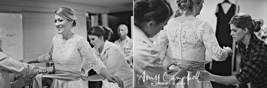 marychrismiles_wed_blog_NashvilleWedding_amycampbellphotography_008.jpg