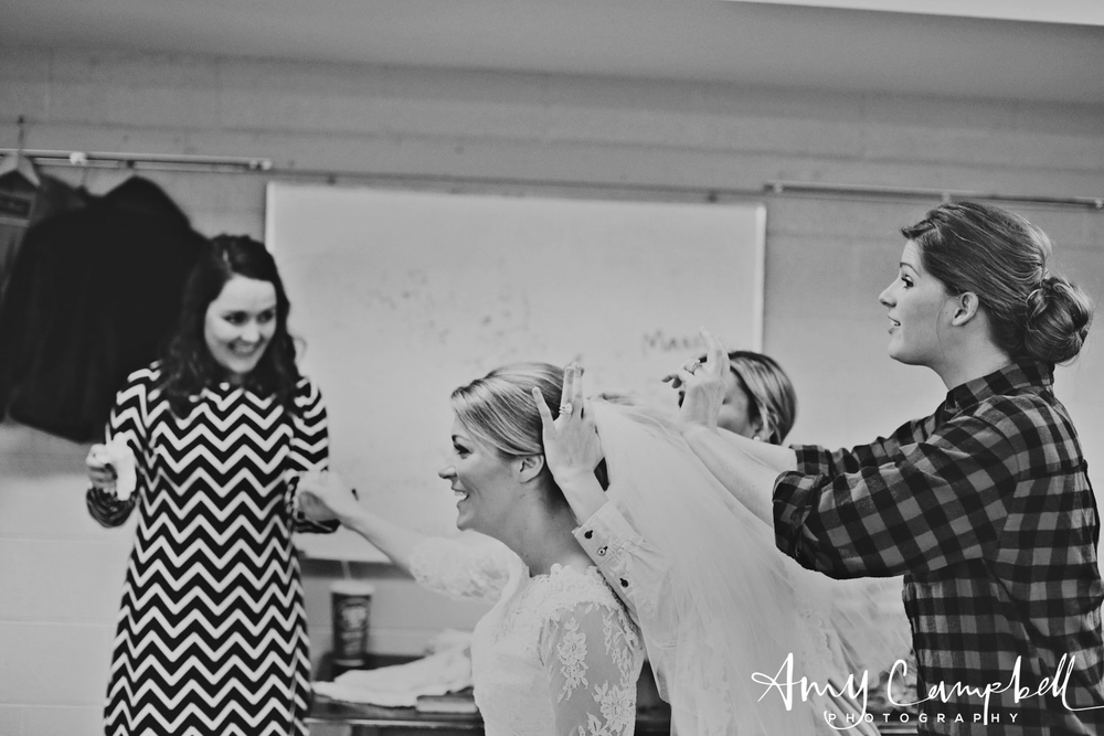 marychrismiles_wed_blog_NashvilleWedding_amycampbellphotography_009.jpg