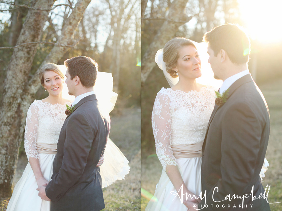 marychrismiles_wed_blog_NashvilleWedding_amycampbellphotography_011.jpg