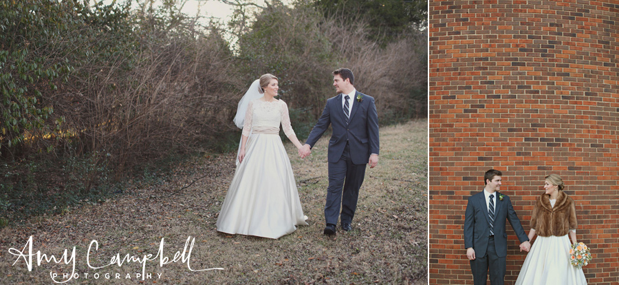 marychrismiles_wed_blog_NashvilleWedding_amycampbellphotography_016.jpg