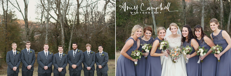 marychrismiles_wed_blog_NashvilleWedding_amycampbellphotography_019.jpg