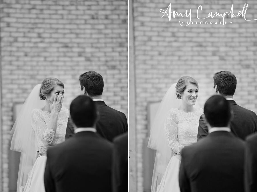 marychrismiles_wed_blog_NashvilleWedding_amycampbellphotography_021.jpg