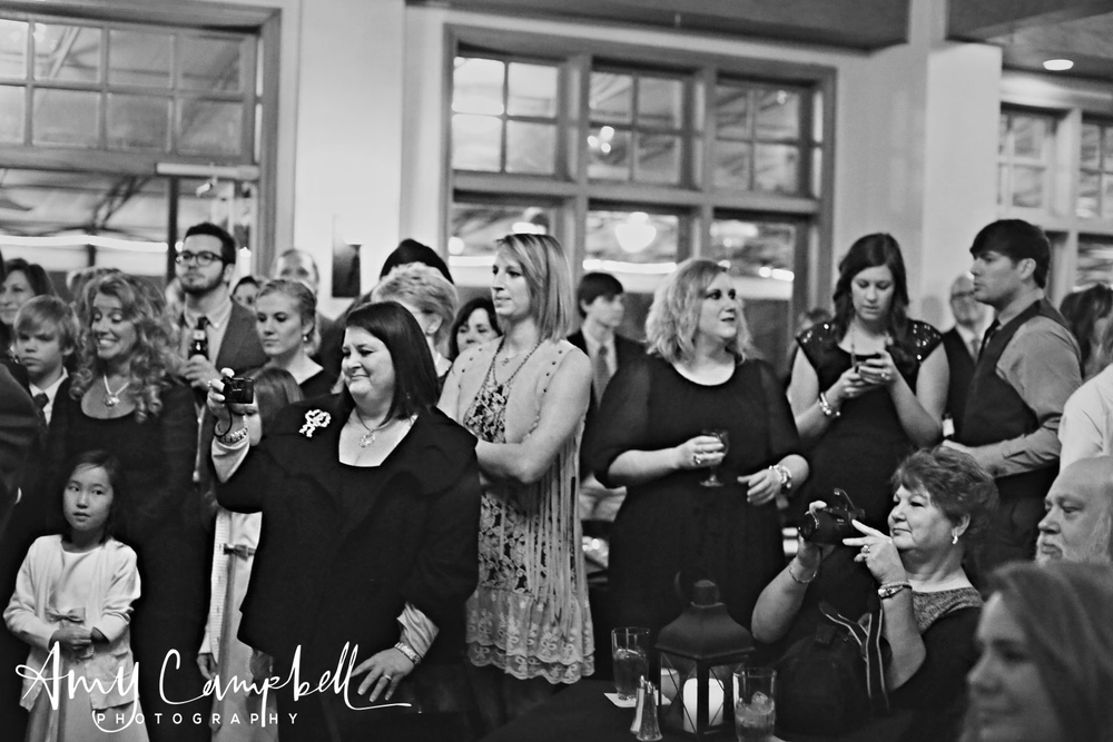 marychrismiles_wed_blog_NashvilleWedding_amycampbellphotography_024.jpg