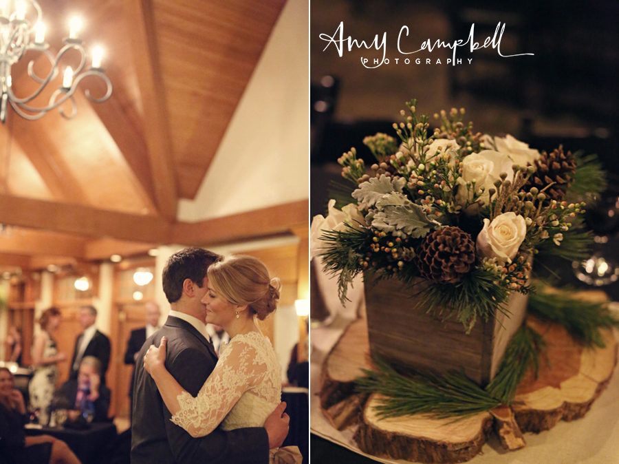 marychrismiles_wed_blog_NashvilleWedding_amycampbellphotography_023.jpg