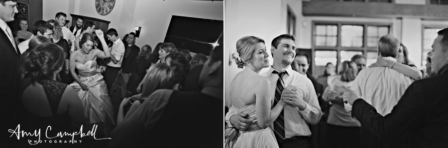 marychrismiles_wed_blog_NashvilleWedding_amycampbellphotography_028.jpg