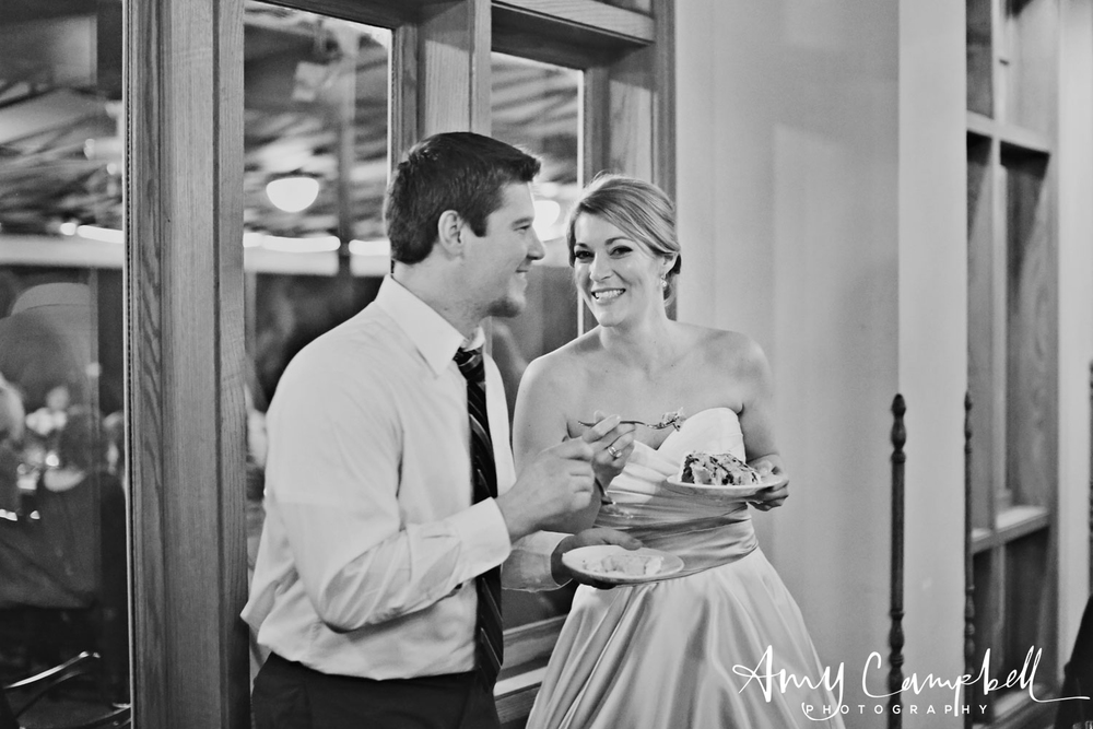 marychrismiles_wed_blog_NashvilleWedding_amycampbellphotography_029.jpg