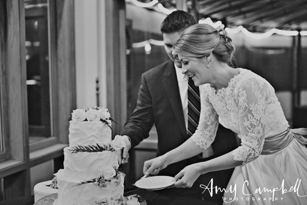 marychrismiles_wed_blog_NashvilleWedding_amycampbellphotography_027.jpg