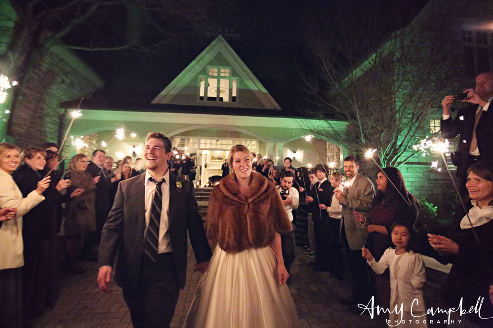 marychrismiles_wed_blog_NashvilleWedding_amycampbellphotography_032.jpg