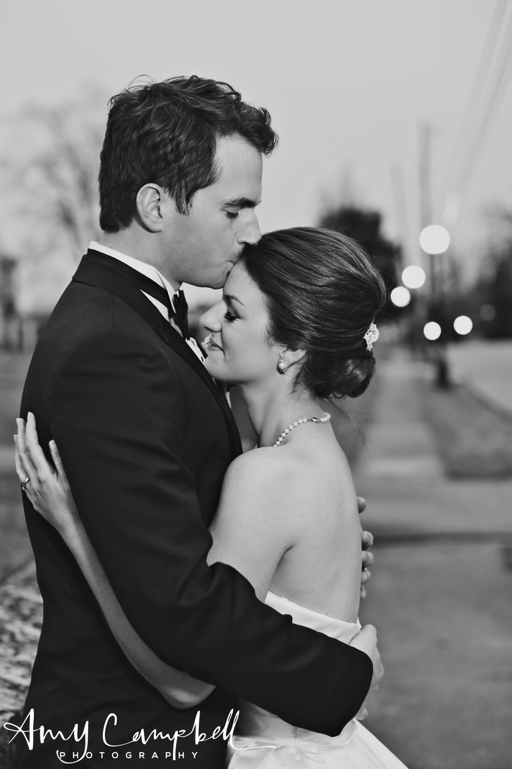 amyben_wed_winter_wedding_amycampbellphotography_01.jpg