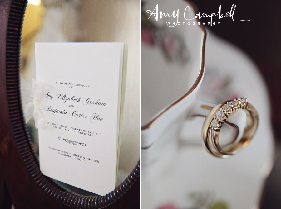 amyben_kentuckywedding_wed_blog_winterwedding_amycampbellphotography_002.jpg