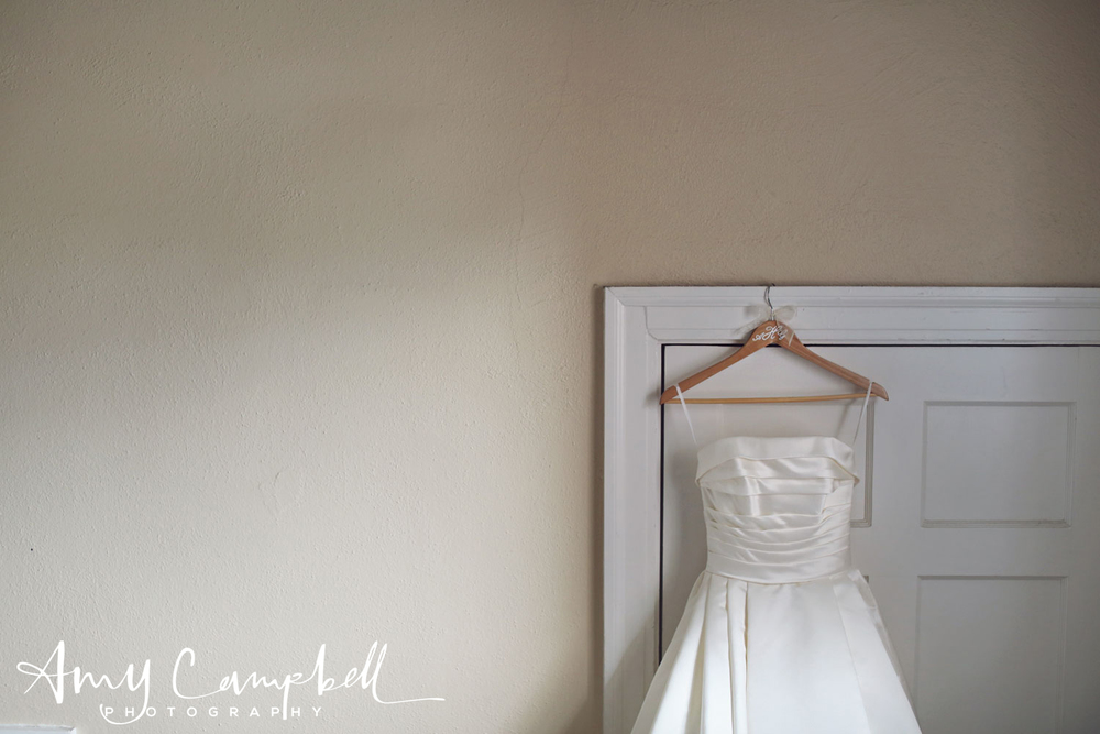amyben_kentuckywedding_wed_blog_winterwedding_amycampbellphotography_001.jpg