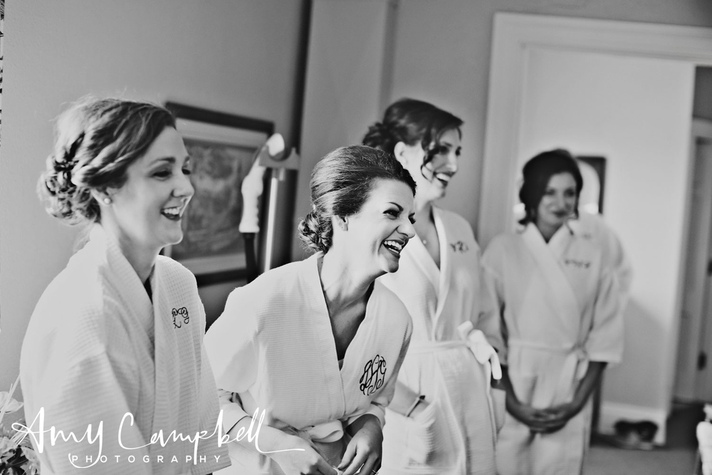 amyben_kentuckywedding_wed_blog_winterwedding_amycampbellphotography_003.jpg