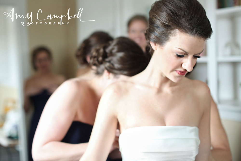 amyben_kentuckywedding_wed_blog_winterwedding_amycampbellphotography_007.jpg