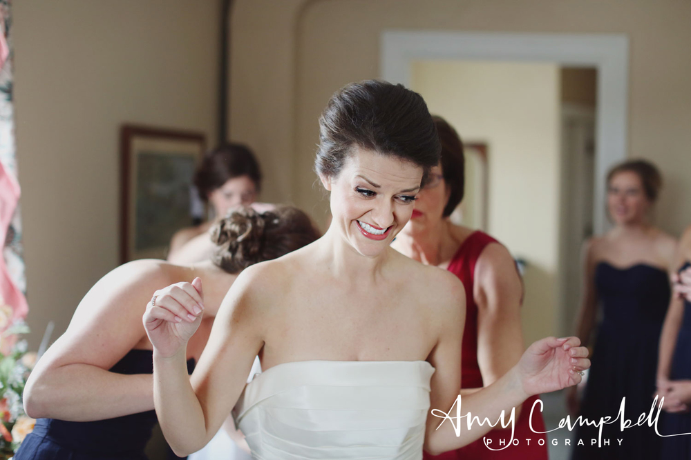 amyben_kentuckywedding_wed_blog_winterwedding_amycampbellphotography_008.jpg